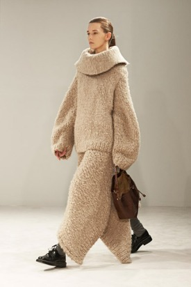 041414_Fall_2014_Trend_Report_sweater_slide_07