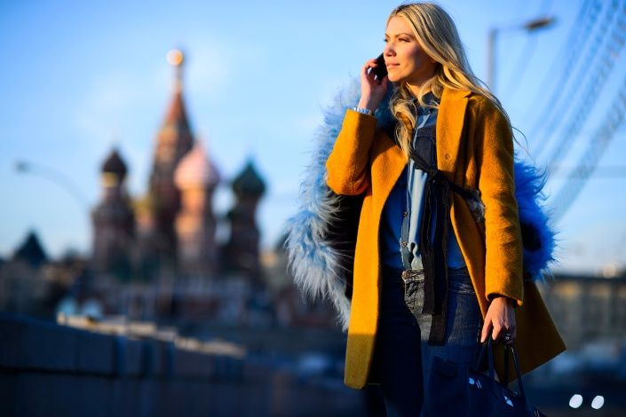 01-moscow-fashion-week-street-style_001
