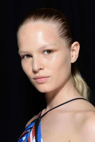 beauty-look-at-alexander-wang-spring-2015