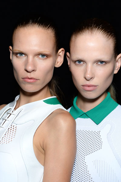 makeup-look-at-alexander-wang-ss15