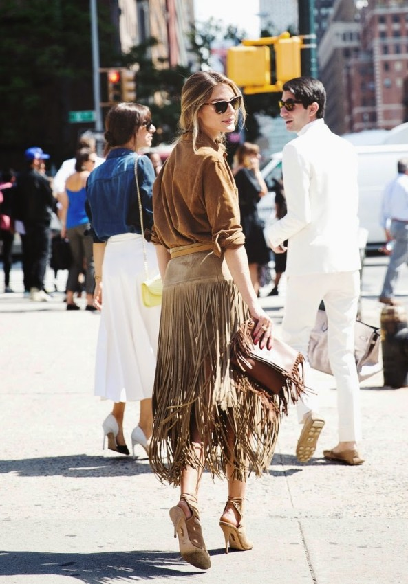 New_York_Fashion_Week_Spring_Summer_15-NYFW-Street_Style-Olivia_palermo-Fringed_Skirt-2-e1410645475539