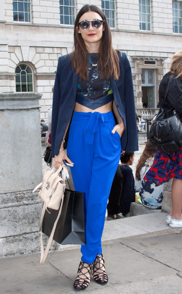 rs_634x1024-140913054635-634-12-street-style-london-fashion-week-ss15-jl-091314