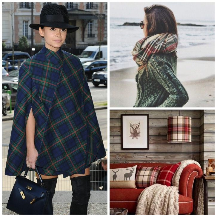 plaidcollage