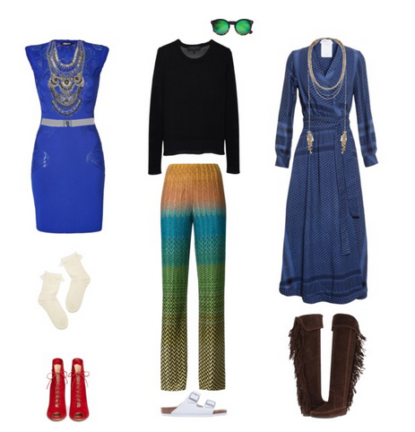 Screen Shot 2014-11-20 at 22.28.48