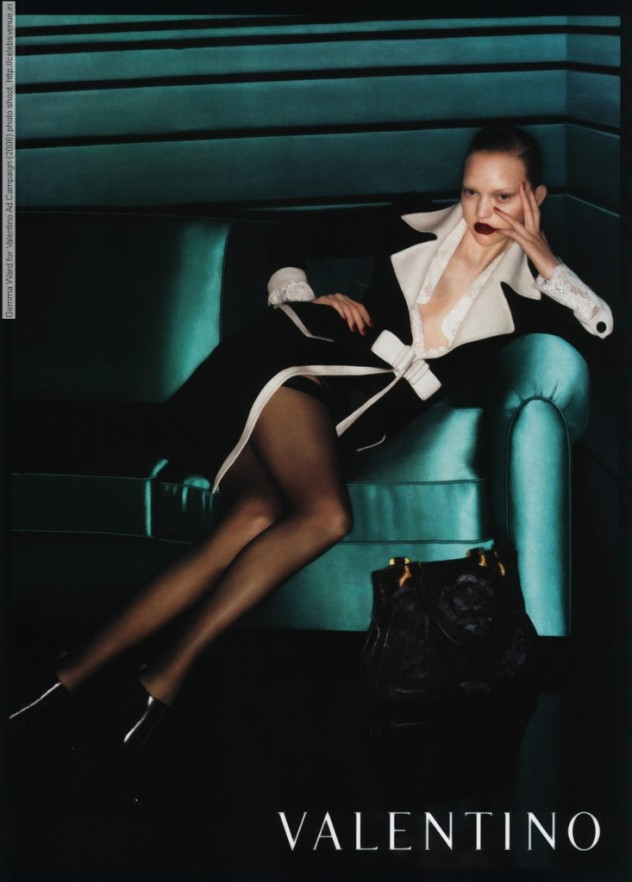 003_i55633_gemma-ward-for-valentino-ad-campaign-2006-photo-shoot-007-733x1024