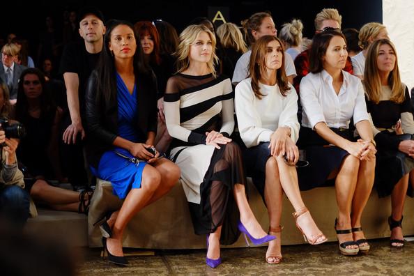 Carine+Roitfeld+MBFW+Front+Row+Donna+Karan+eL-M7ab8eqQl
