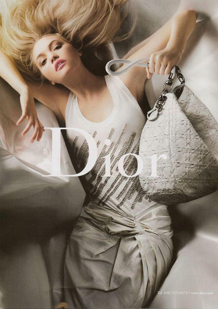 f53e46f08194cffa_Sep_2007_Dior