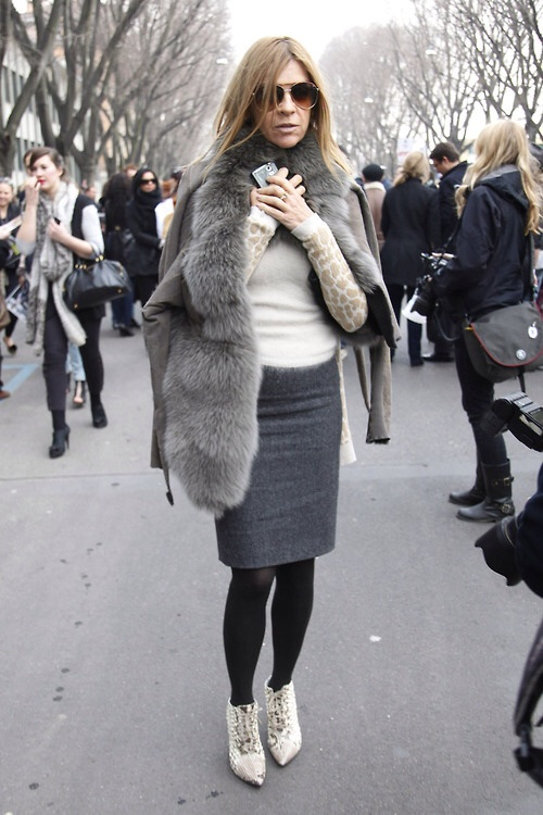 la-modella-mafia-French-Girls-street-style-Carine-Roitfeld