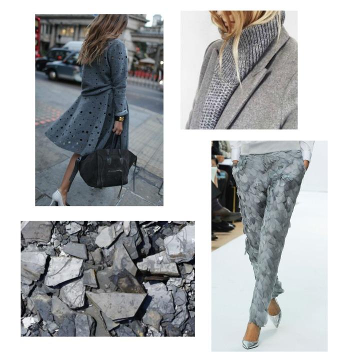 grey inspo