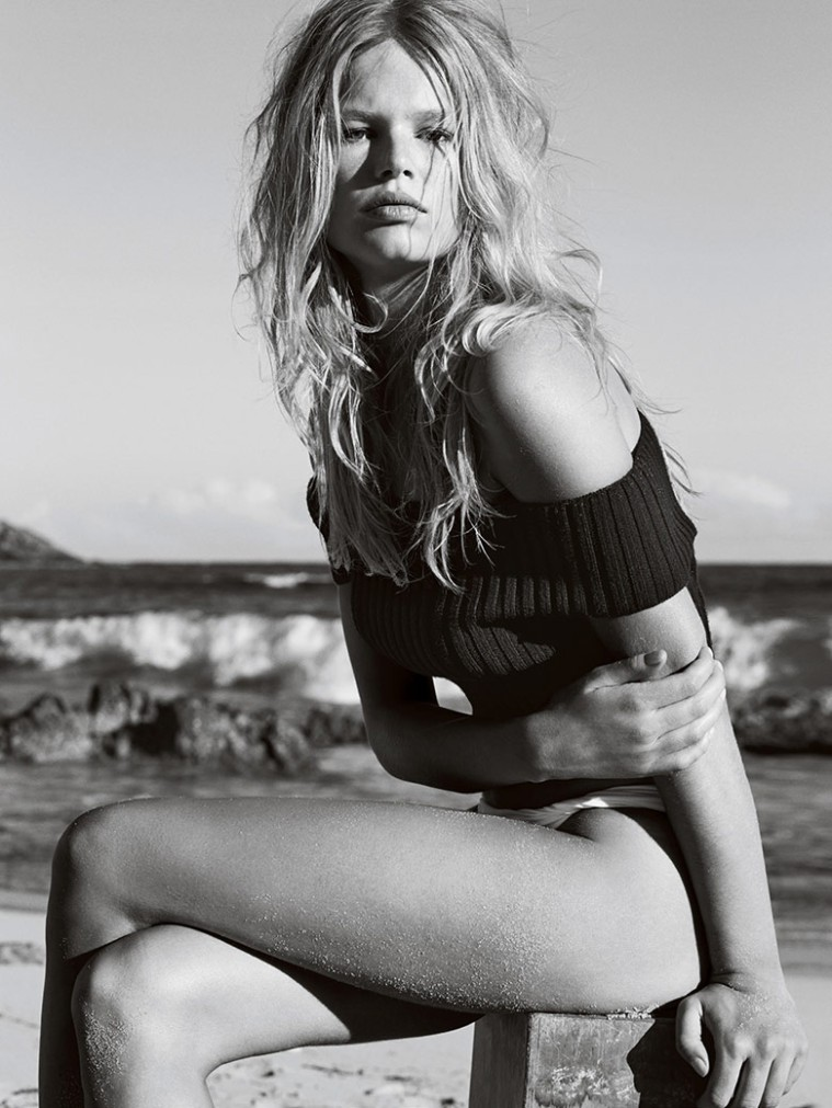 anna-ewers-vogue-uk-june-2015-8